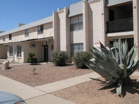 Amigos Del Sol Northern Pass Properties El Paso