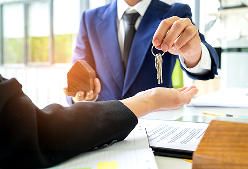 10 Reasons to Hire a Professional El Paso Tx Property Manager